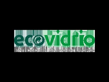 LOGO_ECOVIDRIO