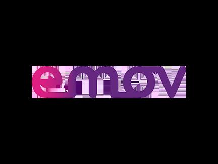 LOGO_EMOV