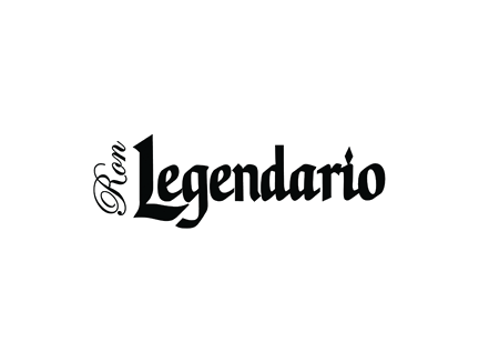 LOGO_LEGENDARIO