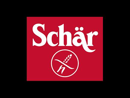 LOGO_SCHAR