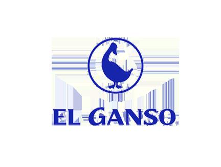 elganso