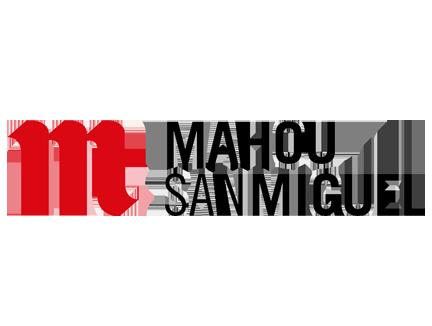 mahou-san-miguel