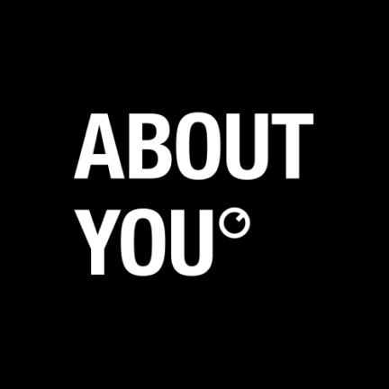 about-you_logo_final-1