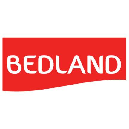 logo-bedland